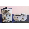Joe DiNapoli – DiNapoli Levels DVD Training Course (Enjoy Free BONUS Auto Trade Fusion forex signals)